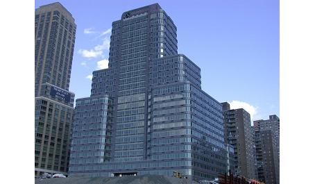 2000s-2007s